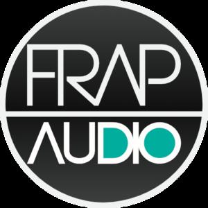Frap Audio